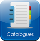Catalogue ODF gắn rack 19